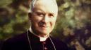 archbishop lefebvre